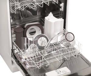 Recensione centrifuga Moulinex JU320 Juicer - Lavabile in lavastoviglie - Oasi del succo